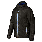 Oakley Clay Jacket
